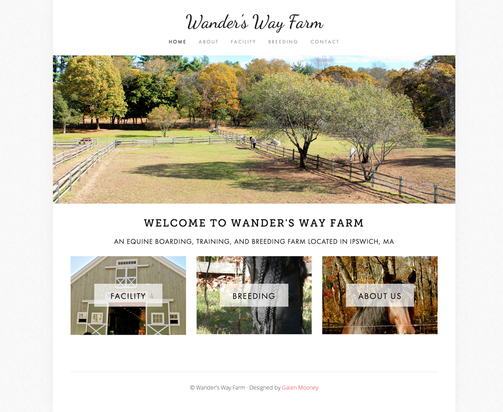 Wander's Way Farm (1).png