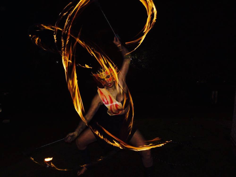 fire 3.jpg