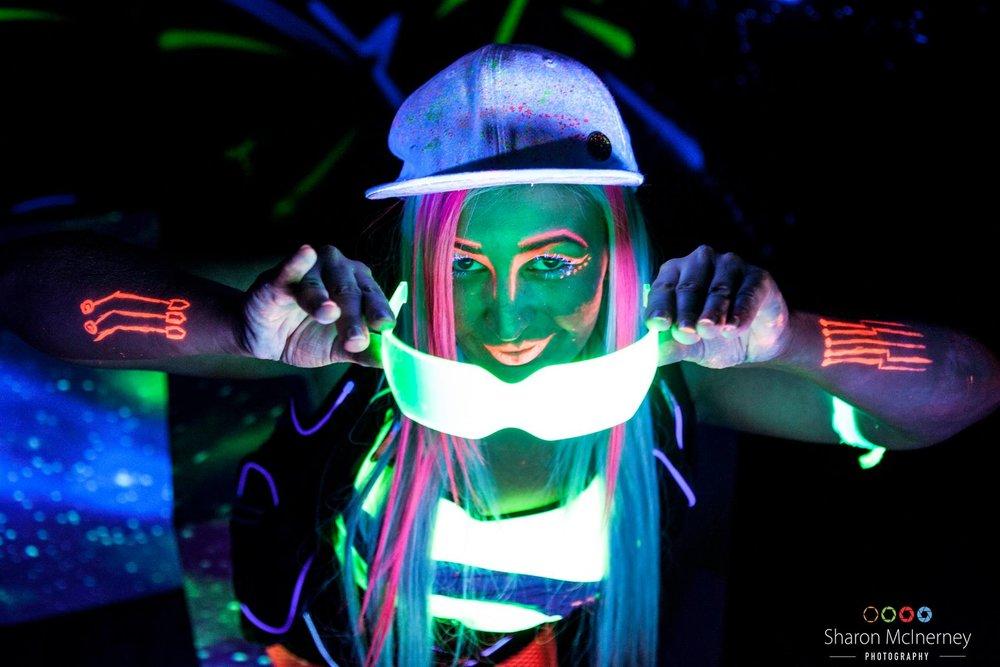 glow shoot tanya 1 .jpg