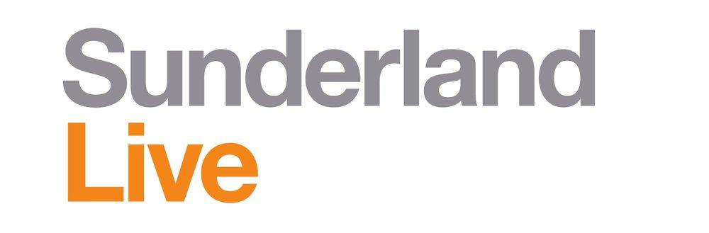 sunderland-live-logo-1416315945.png