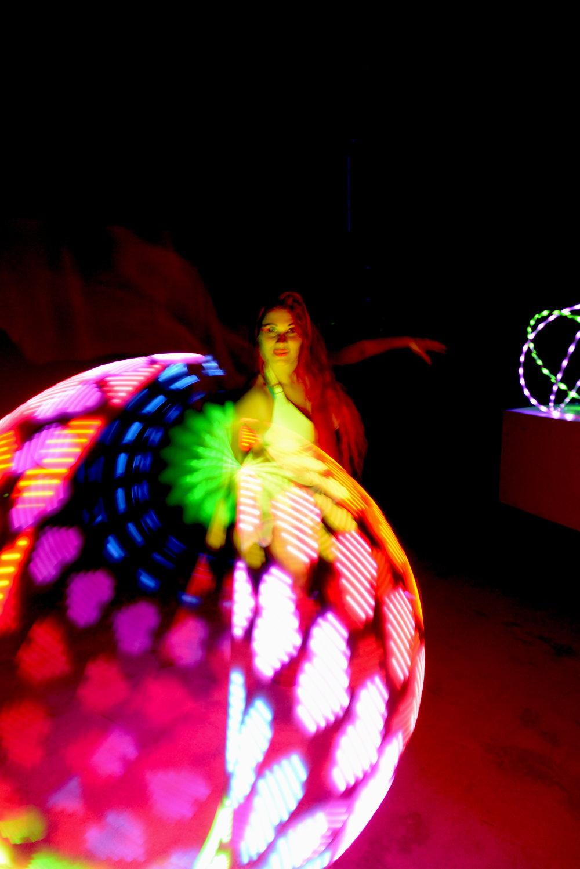 glow hoop 4 .JPG