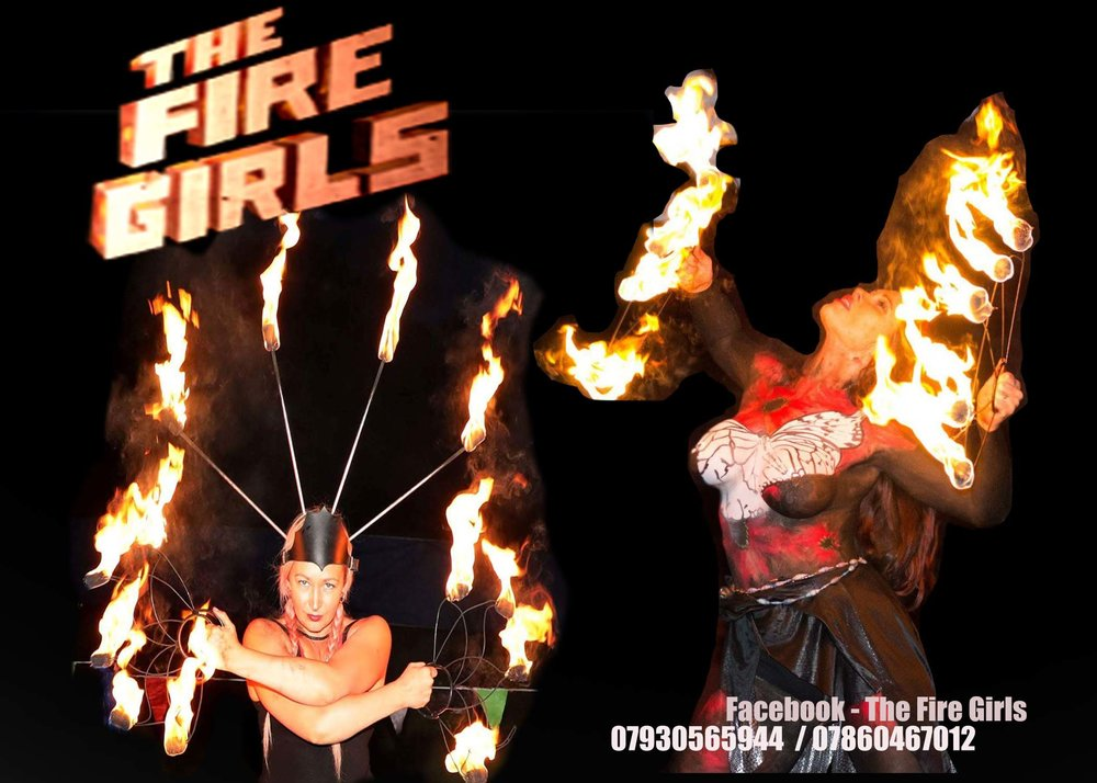 the fire girls cover banner with numbers.jpg