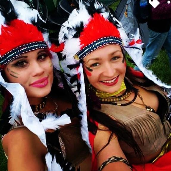 Remedy Festival