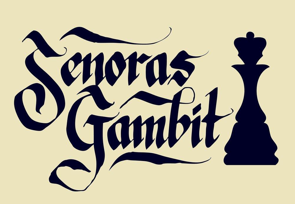 Senoras Gambit Logo (1).jpg
