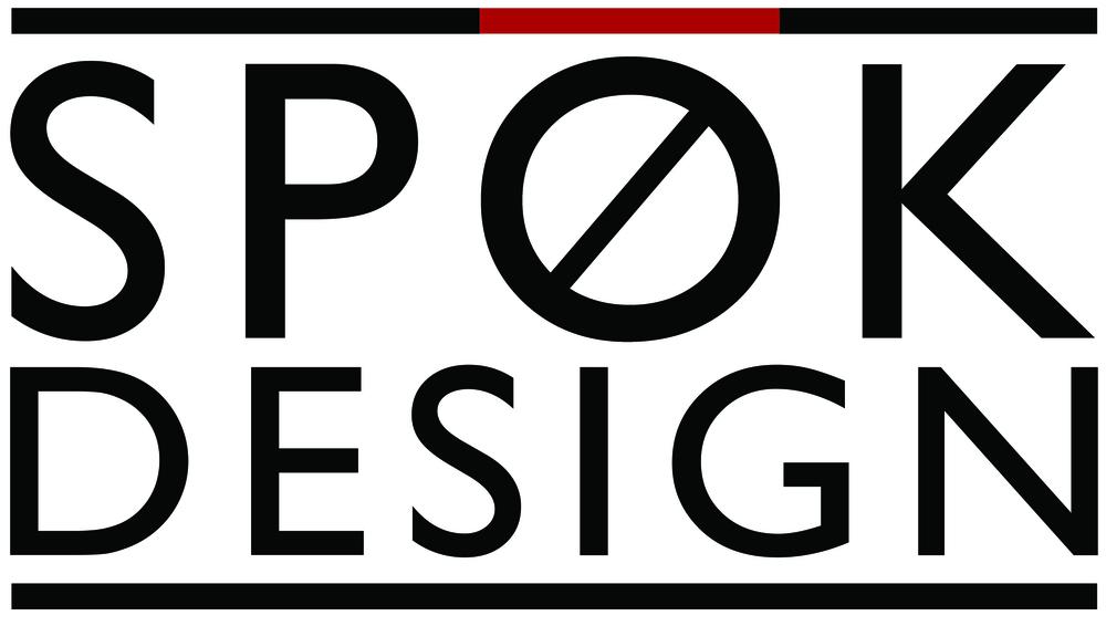 SPOK DESIGN Logo 6x3.jpg