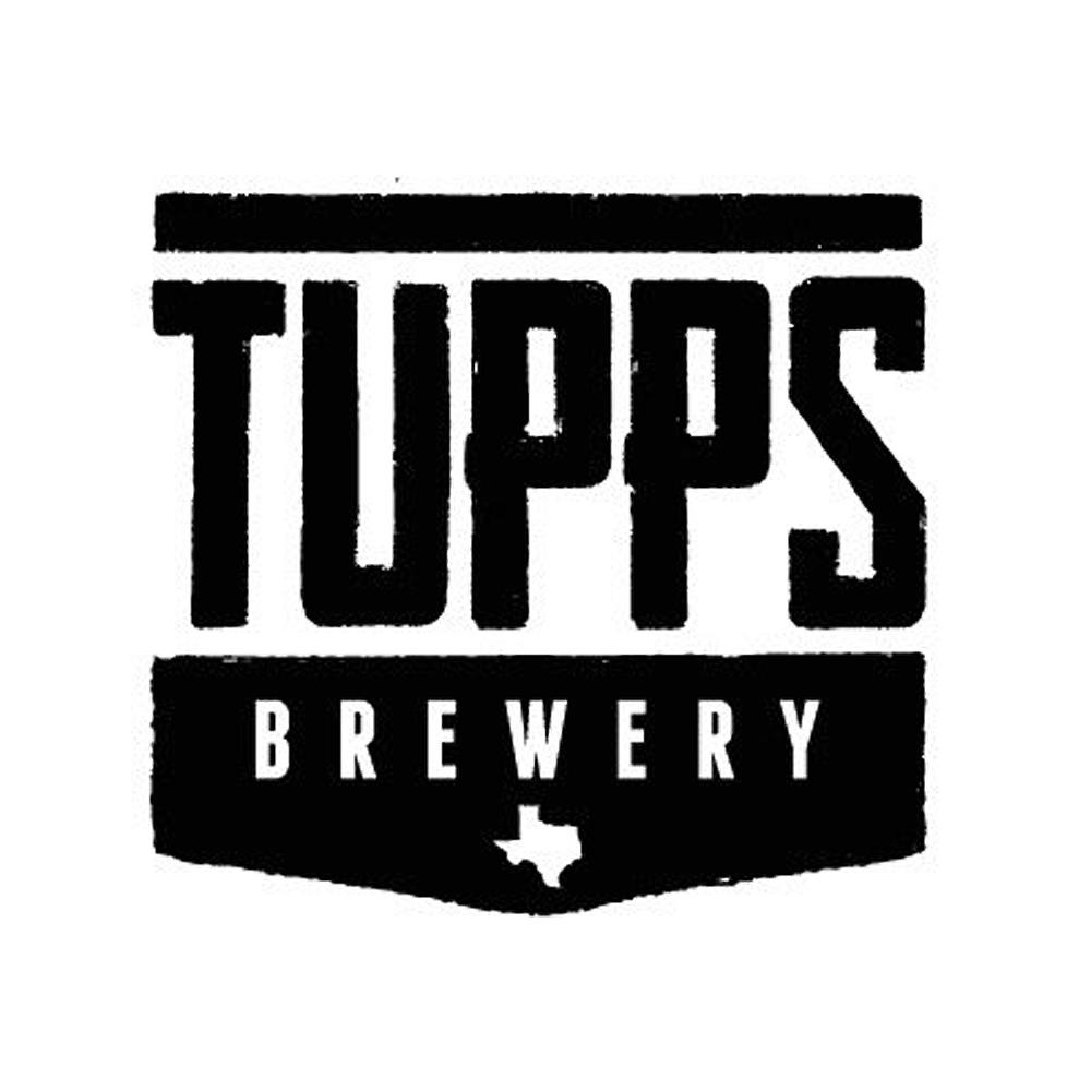 TUPPsBIG.jpg