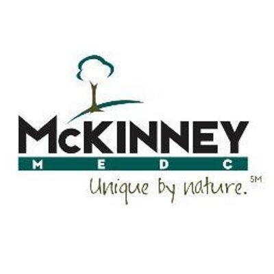 mckinney_400x400.jpeg