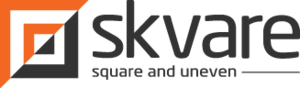 skvare-logo.png