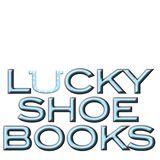 LuckyShoeBooks.jpg
