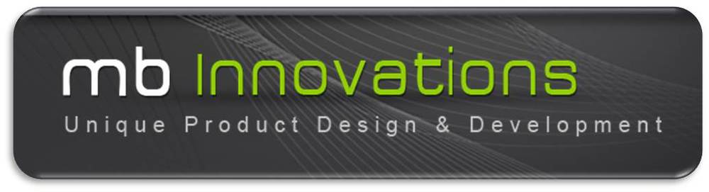 mb Innovations Logo.jpg