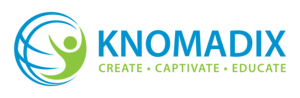 Knomadix_logo2.png