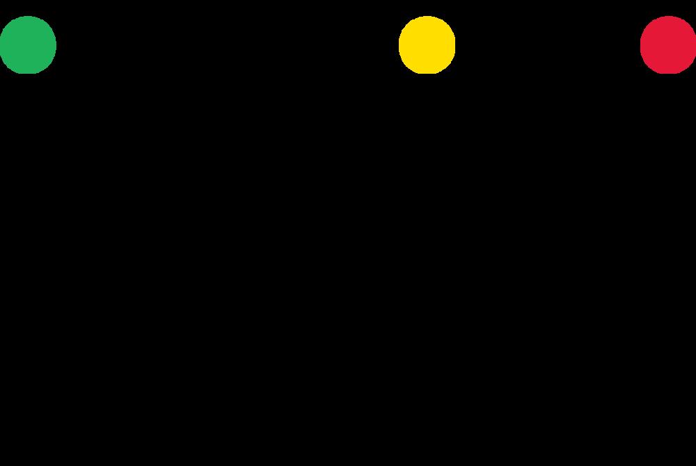 2009-09-02-ihiji-logo-black.png