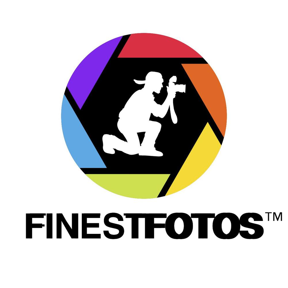 FinestFotos_logo.jpg