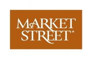 market-street-logo-grocery-store.jpeg