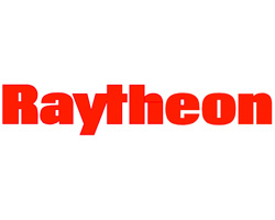 raytheon3.jpg