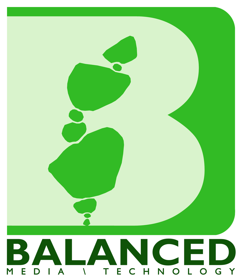 BMT_logo_v6.jpg