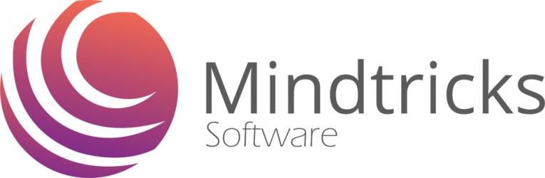 MindTS_logo.png