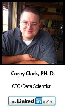 CoreyClarkMentor1.jpg