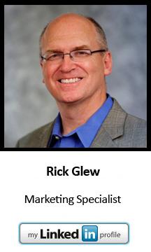 RickGlewMentor.jpg