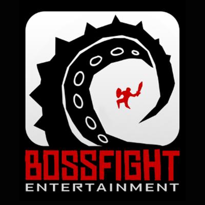 BossfightLogo.png