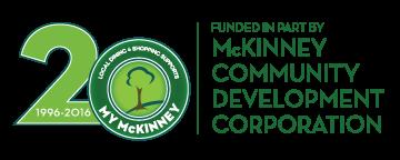 MCDC_20_sponsor_color_web.png