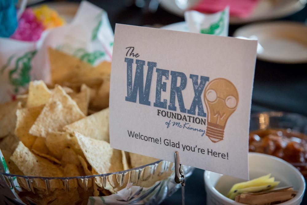 WERX - Social Media-7.jpg