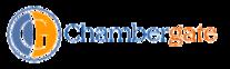 Chambergate_logo.png
