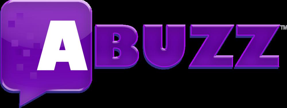 abuzz_logo.png