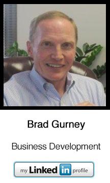 Brad Gurney.jpg