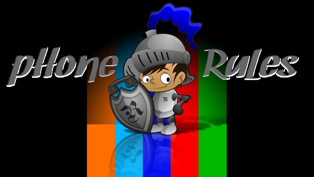PhoneRuleslogo web.png