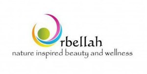 cropped-Rbellah-Website-Header.jpg