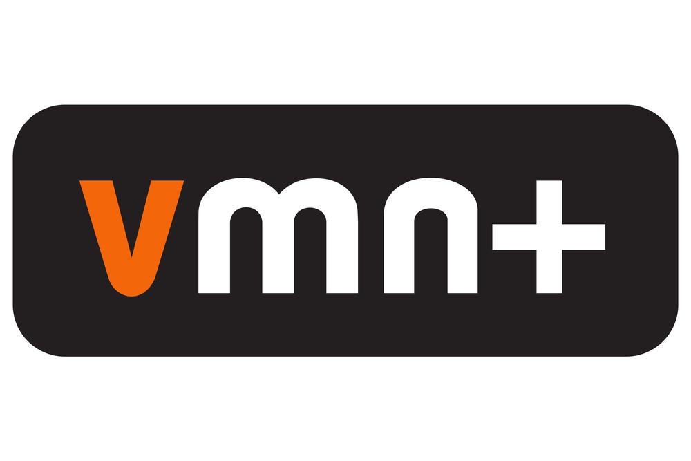 logo vmn hires.jpg