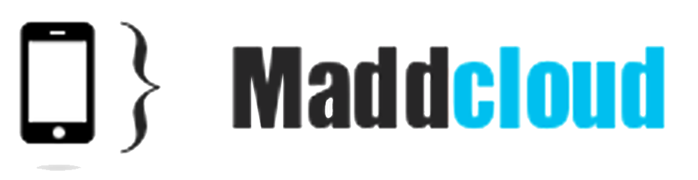 MaddcloudlogoHR.png