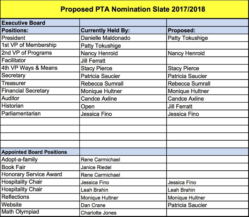 PTA2017-2018.jpg
