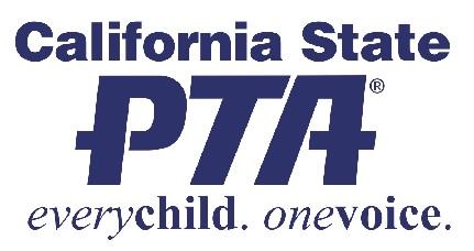 CA-PTA.jpg