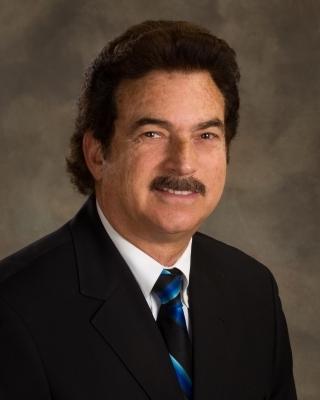 Peter Leavitt, President