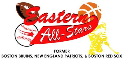 easternallstars.jpg