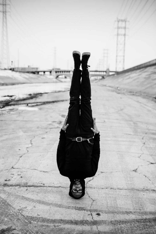 upsidedown.jpg