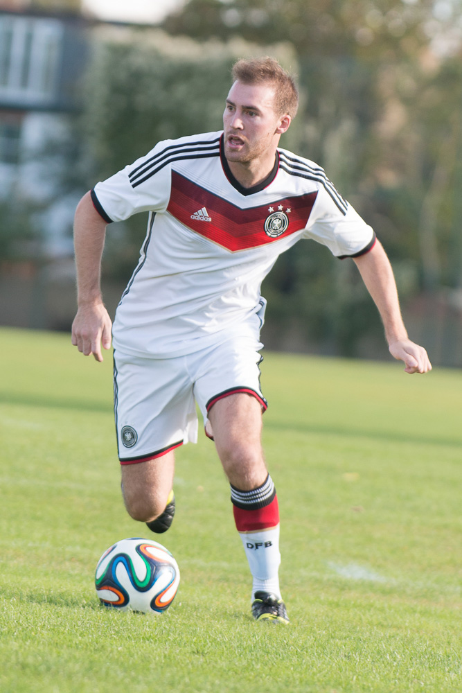 freistil-football-16.jpg