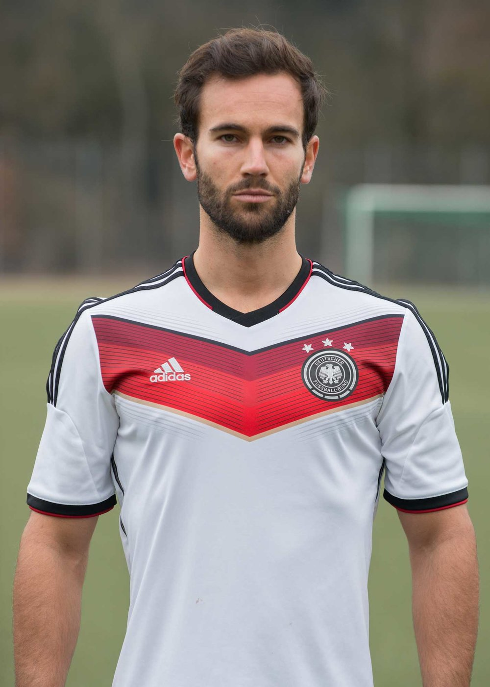 Lukas O. - 185cm  München