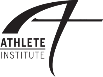 Athlete Institute Logo