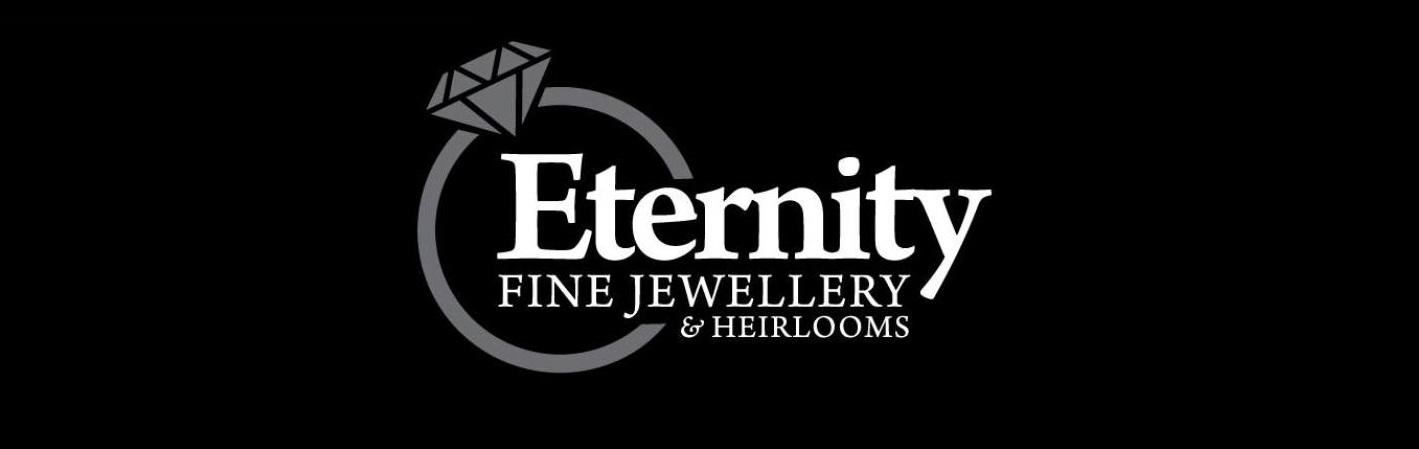 Eternity Fine Jewellery & Heirlooms