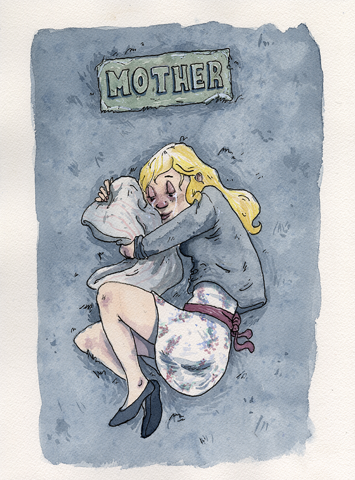 Mother-web1.jpg