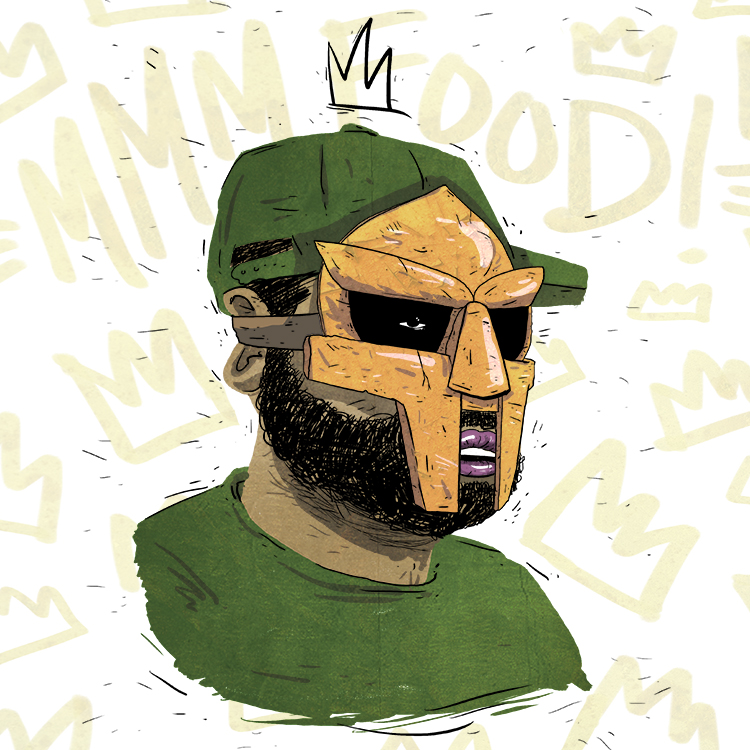MF Doom - square - small.jpg