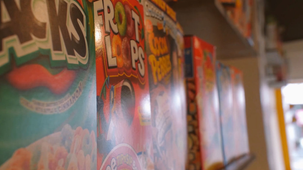 Cereal-Shelf.jpg