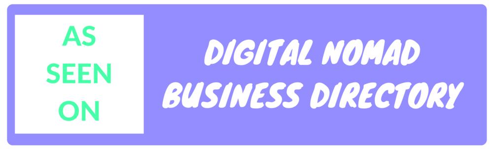 digital-nomad-business-directory-badge-horizontal.png