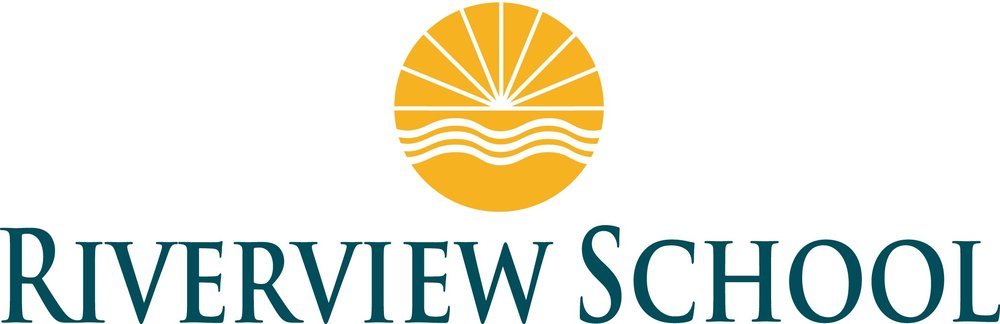 Riverview-school-cape-cod.jpg