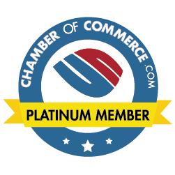 platinum-member-badge.png