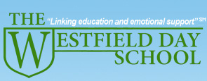 westfield-day-school.jpg