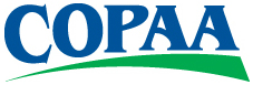 copaa-badge.jpg